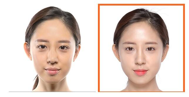 Some By Mi V10 Vitamin Tone-Up Cream2.jpg