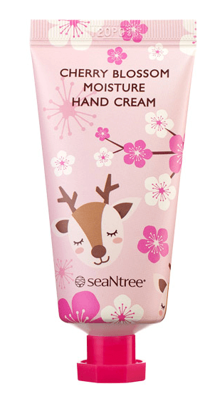 handcream031.png