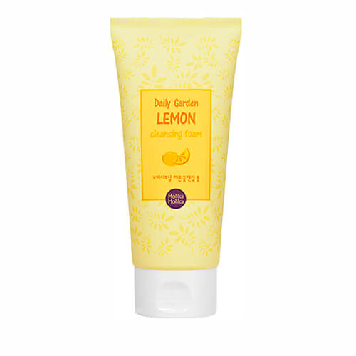 HOLIKA-HOLIKA-Daily-Garden-Cleansing-Foam-Lemon-120-мл.jpg