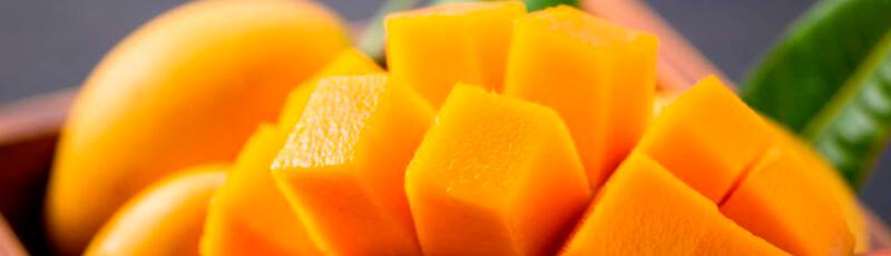 Interesnye-fakty-o-mango-1-800x450.jpg