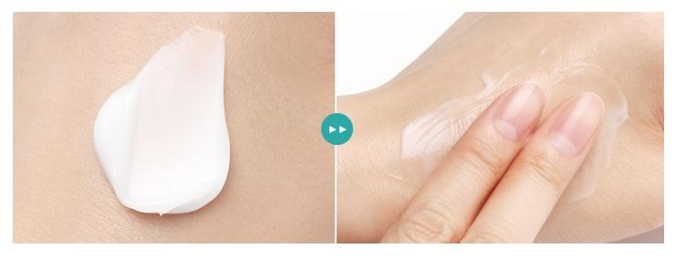 Jmsolution Marine Luiminous Pearl Hand Cream1.jpg