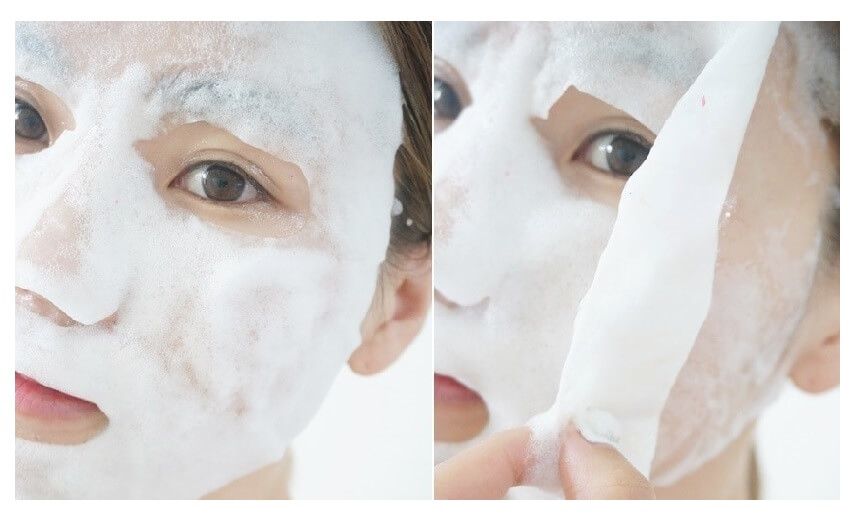 Jay Jun All in one Multi Cleansing Mask6.jpg
