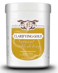 Clarifying-Gold-1.jpg
