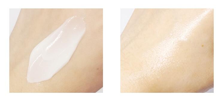 MANYO FACTORY Midnight Regeneration Cream6.jpg