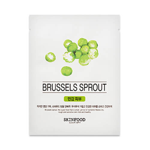 brussels sprout.jpg