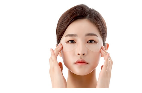 Petitfee B-Glucan Deep Firming Eye Mask6.jpg