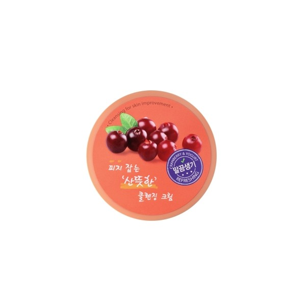 the-saem-natural-condition-cranberry-cleansing-cream.jpg