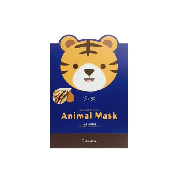 berrisom-animal-mask-series-tigr.jpg