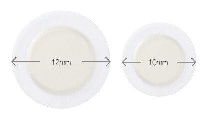The Saem See & Saw A.C Control Clear Spot Patch3.jpg