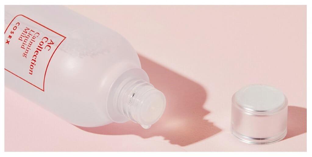 COSRX AC Collection Calming Liquid Mild3.jpg