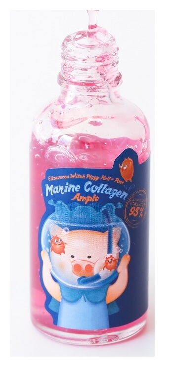 Elizavecca Hell-Pore Marine Collagen Ample5.jpg