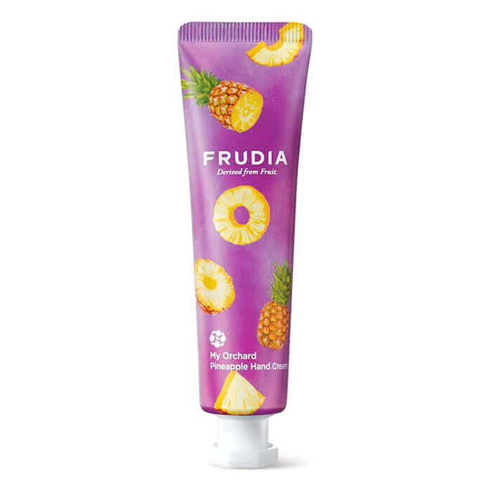 krem-dlya-ruk-frudia-my-orchard-pineapple-hand-cream-700x700.jpg