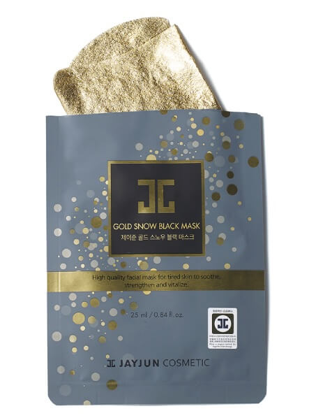 JayJun Gold Snow Black Mask8.jpg