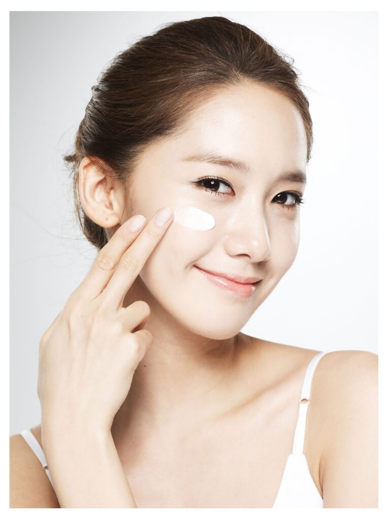 girls-generation-yoona-innisfree-2.jpg