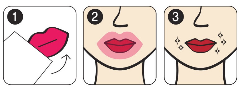 G9 Rose Hydrogel Lip Patch6.jpg