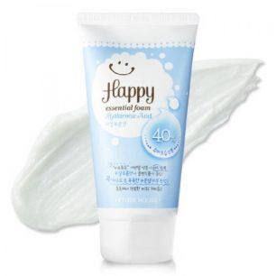 happy-essential-cleansing-foamhyaluronic-acid-150ml-600x600-jpg.jpg