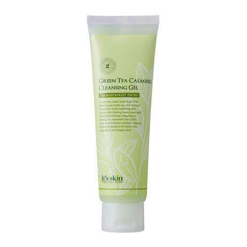 Calming Cleansing Gel Green Tea.jpg