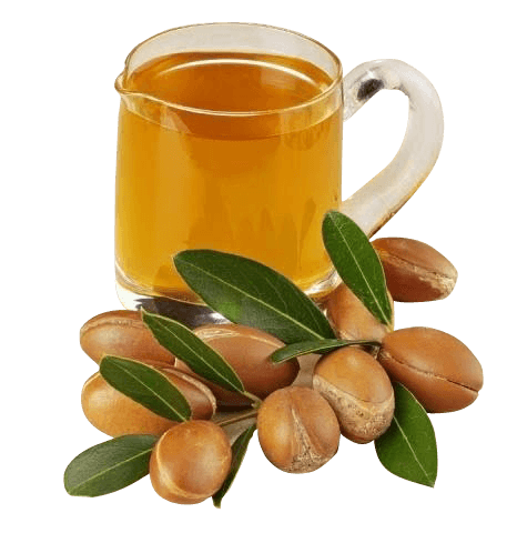 argan-oil1.png