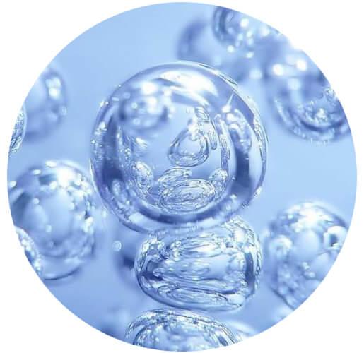 bubbles-759x500.jpg