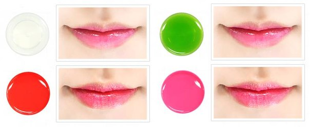 Delight Magic Lip Tint.jpg