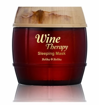 Wine Therapy Sleeping Mask Red Wine.jpg