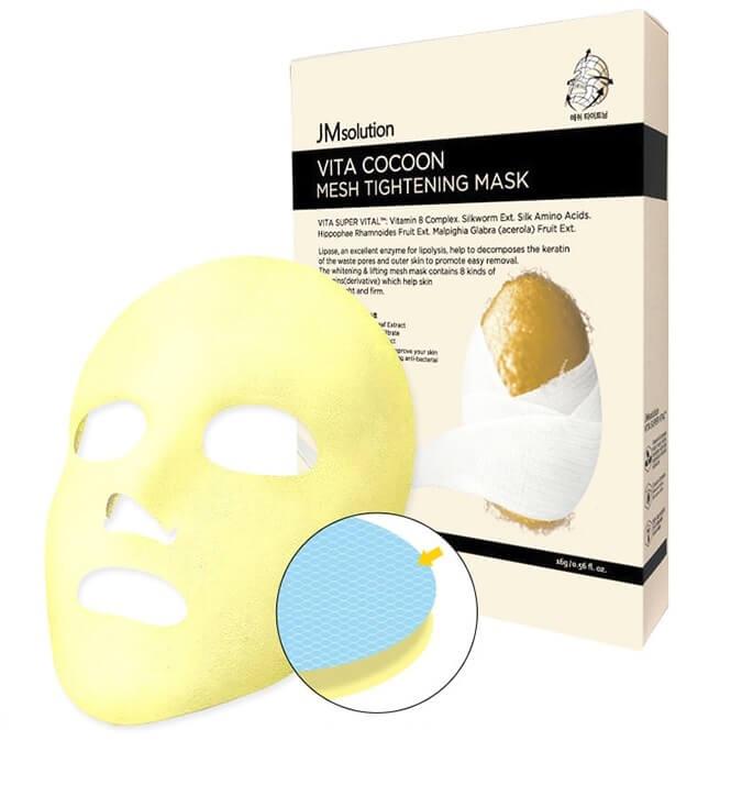 JMsolution Vita Cocoon Mesh Tightening Mask5.jpg