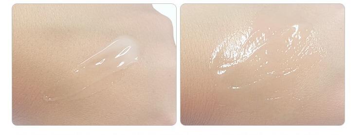 Cream03.png.jpg