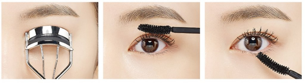 STUDIO DAILY MASCARA LONGLASH CURLING4.jpg