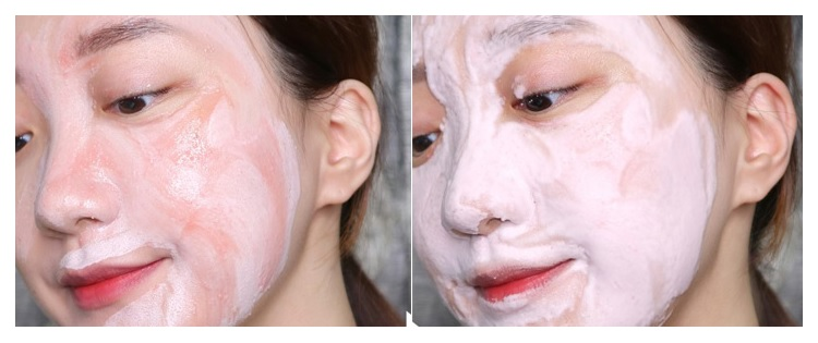 Chosungah Byvibes Wonder Bath Super Vegitoks Mask Pack Purple4.jpg