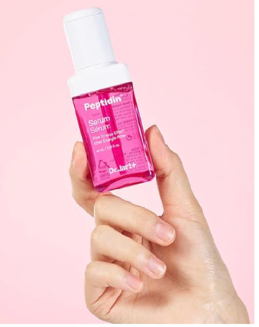 Dr.Jart+ Peptidin Serum Pink Energy Effect6.jpg