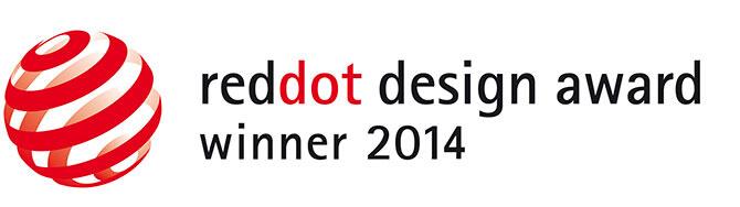 rdda_winner-2014.jpg