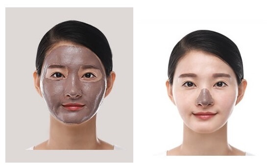 Jeju Volcanic Clay Blackhead Mask3.jpg