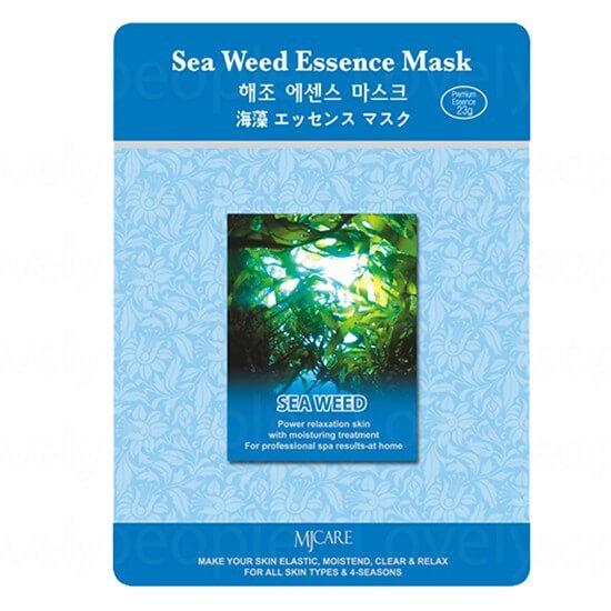 Sea Weed.jpg