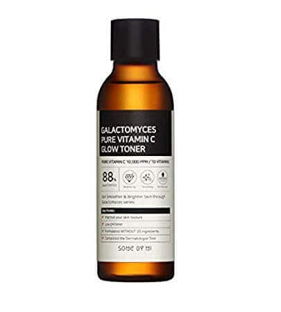 Some-by-Mi-GALACTOMYCES-PURE-VITAMIN-C-GLOW-TONER.jpg