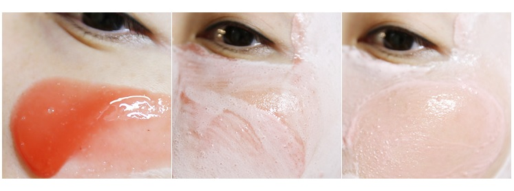 Chosungah Byvibes Wonder Bath Super Vegitoks Mask Pack Red4.jpg