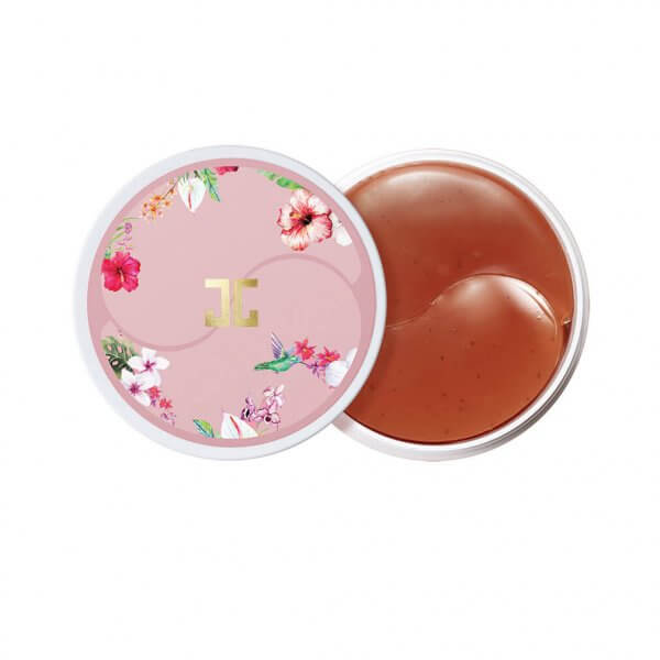 Jayjun Roselle Tea Eye Gel Patch.jpg