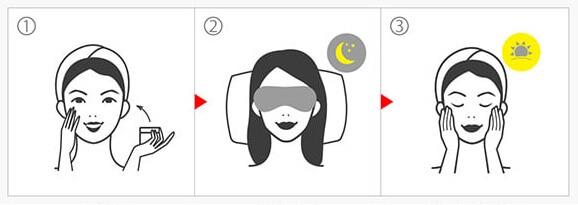 SOME BY MI Yuja Niacin Brightening Sleeping Mask3.jpg