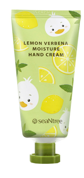 handcream041.png