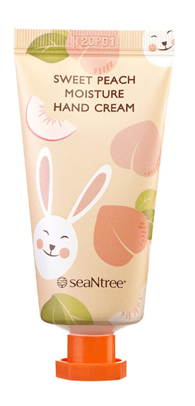 handcream02.png