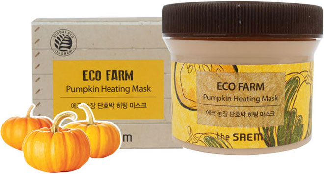 The-Saem-Eco-Farm-Pumpkin-Heating-Mask-View.jpg