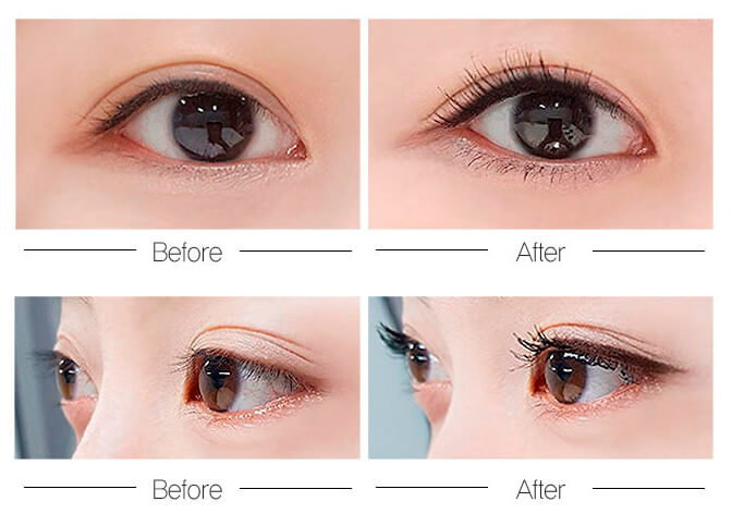 Collagen-Waterproof-Volume-Mascara-1.jpg