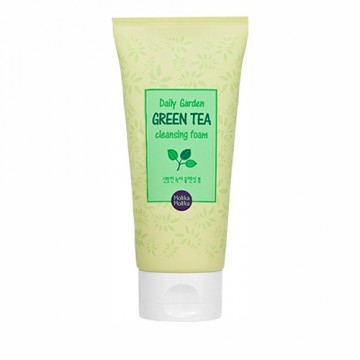 HOLIKA-HOLIKA-Daily-Garden-Cleansing-Foam-GreenTea-120-мл-360x360.jpg
