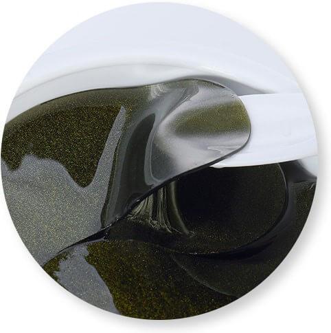 JMsolution Black Cocoon Home Esthetic Eye Patch3.jpg