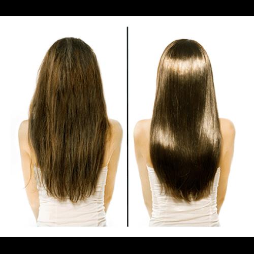 Эссенция для волос deoproce