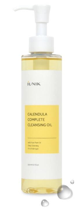 Calendula Complete Cleansing Oil3.jpg