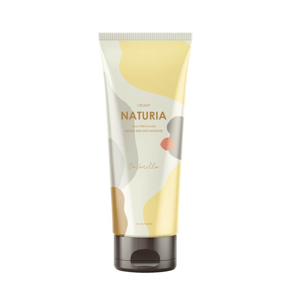 naturia-skrab-dlya-tela-vanil-creamy-oil-salt-scrub-so-vanilla-250-gr.jpg