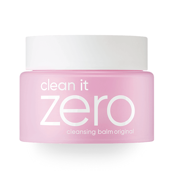 Clean_it_Zero_Cleansing_Balm_Original.png