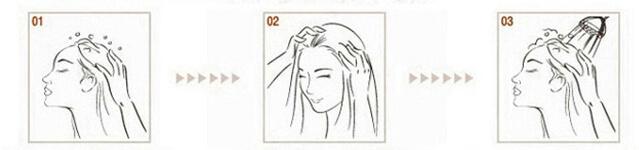 pure_hair_loss_care.jpg