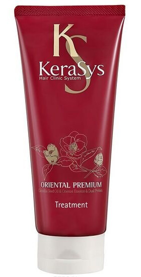 Kerasys Oriental Premium Treatment.jpg