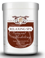 relaxing-spa-1.jpg